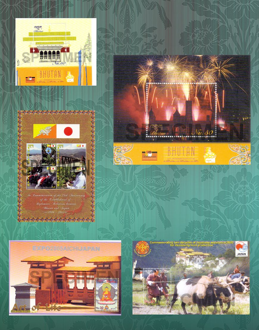2KR, Expo 2005, 25th Anniversary, Smithsonian